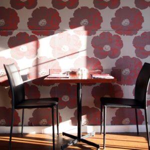 Restaurant Bon Matin